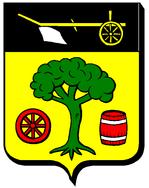 Anoux 54018