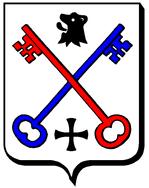 Alsting 57013