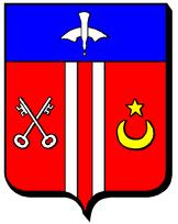 Bazoille et Ménil 88043