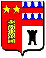 Baffe (La) 88028