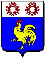 Baudignécourt 55030