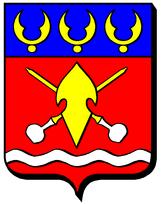 Aubréville 55014