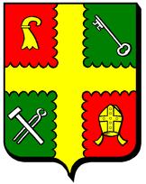 Bellefontaine 88048