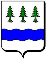 Ban sur Meurthe Clefcy 88106