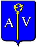 Abbéville lès Conflans 54002