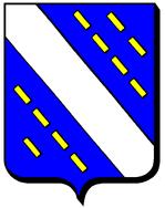 Ancerviller 54014