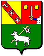 Bathelèmont lès Bauzemont 54050