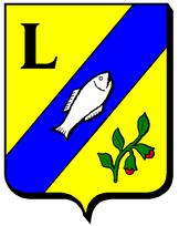 Ban de Laveline 88032