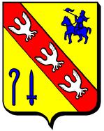 Arnaville 54022