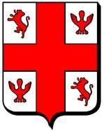 Aboncourt 57001