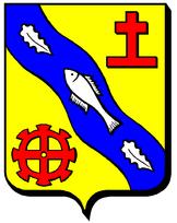 Aroffe 88013