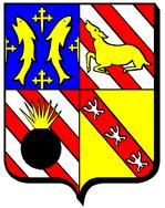 Bezonvaux 55050