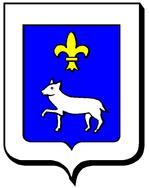 Barst 57052