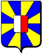 Affléville 54004