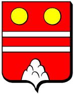 Barbey Seroux 88035