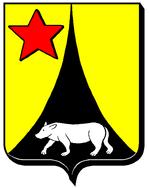 Baerenthal 57046
