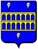 Audun le Roman 54029