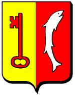 Aboncourt sur Seille 57002