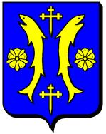 Baslieux 54049