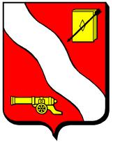 Ableuvennettes (Les) 88001