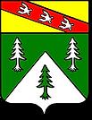 Blasons Vosges