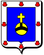 Achain 57004