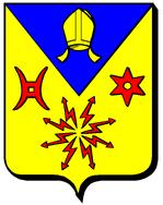 Bethincourt 55048