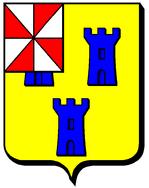 Aboncourt 54003