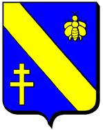 Bazegney 88041