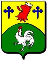 Baudrémont 55032