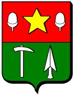 Attignéville 88015