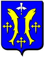 Amnéville 57019