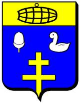 Balléville 88031