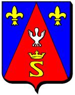 Ban Saint Martin (Le) 57049