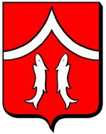 Amenoncourt 54013