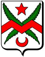 Athienville 54026