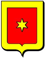 Aspach 57034