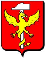 Algrange 57012