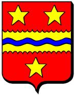 Bazincourt sur Saulx 55035