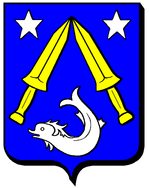 Andernay 55011
