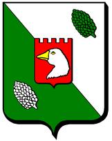 Aulnois en Perthois 55015