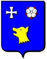 Ambacourt 88006