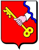 Assenoncourt 57035