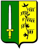 Armaucourt 54021