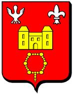 Beauménil 88046