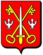 Abaucourt 54001