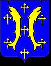 Blasons Meuse