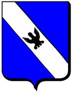Azerailles 54038
