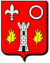 Autigny la Tour 88019