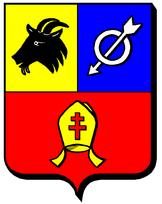 Bannoncourt 55027